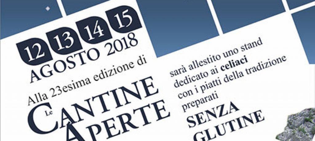 Cantine-Aperte-2018-S.Angelo-Le-Fratte
